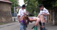 Download Street Sex Vol.8