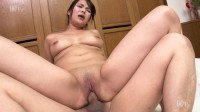 Reiko Mizuhara.
