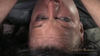 [SexuallyBroken.com]London River, Maestro, Jack Hammer