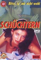 Download Schuchtern