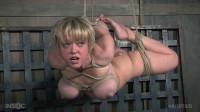 Dee williams Bondage - watch, vid, download, blond