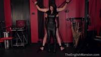 Divine Retribution - tit, fun, download, girl