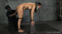 Penny Barber Brat Training It's Not About You (2014)