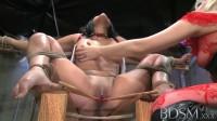 Xxtrim Punishment Giselle