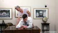 MormonBoyz - Elder Gardners Cousin - The Calling 1080p