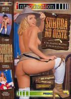 Download Suruba no oeste