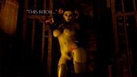 Demonic Encounter - Bonus Footage