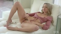Riley Anne — At Your Feet