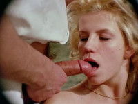 Every Women has a Fantasy Pt 3 (1979)