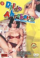 Download Dildo Akrobaten-Dildo Acrobats