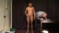 TheCastingRoom - Antonio Physical