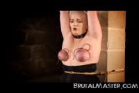 Brutalmaster Pack 2015-February 2019 with some older files, Part 2