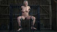 InfernalRestraints Dia Zerva – BDSM, Humiliation, Torture