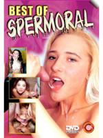 Download Best of spermoral (De)