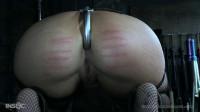 Extreme Bondage For Victoria Voxxx