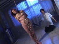 Classic bondage compilation part 60