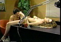 Classic Christy Canyon
