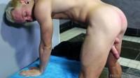 Extra Big Dicks — Towel Talk — Kaydin Bennett 720p