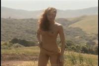 Wild Pairs(1995)