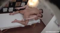 Czech Massage — Vol.370