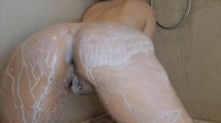 Aruba Jasmine Petgirls Video 02