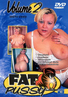 Download  Fat Pussy 2