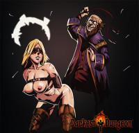 Download Darkest Sex Dungeon
