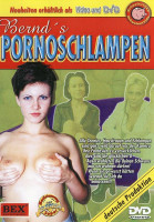 Download Bernds pornoschlampen
