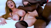Kianna Dior Busty Cum Slut Part 8