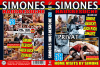 Download Simones Hausbesuche 58