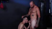 Dustin Steele & Angel Alden Flip–Flop Fuck (720p,1080p)
