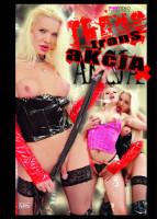 Download [Pink Press] Trans akcja Scene #2