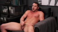 Naked entertainment