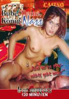 Download Bube, Dame, Konig, Nass