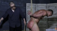 Ruscapturedboys - Newbie Slave - Final Part - 2017