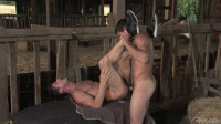 Road To Temptation With Jack King, Vance Crawford