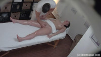 Czech Massage - Vol. 313