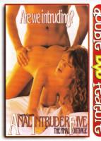 Download [Coast to Coast] Anal intruder vol5 Scene #4