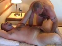 John Riley & Clint Taylor