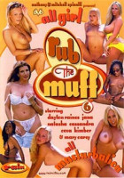 Download Rub The Muff 06