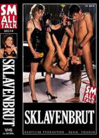 Download [Small Talk] Sklavenbrut Scene #1