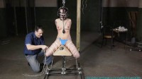 Employee Discipline - A New Office Chair for Cherry Doll - Part 1