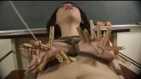 Cinemagic Catalog Slaves