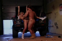Download Mechanic Slams Some Hot And Busty Pussy