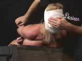 Super Collection Insex 2000. - 37 Best Clips.
