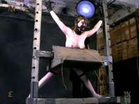 Spacegirls Training - InSex