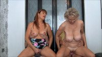 man In Law And boy In Law Fuck And Use The Two