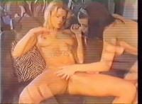 hard toys sex - (In The Sweet Bi & Bi)
