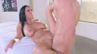 Slippery Curves Veronica Rayne