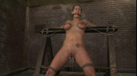 vid bdsm (Bondage Women And Real Bdsm Porn Videos Part 33 ( 10 scenes) MiniPack)...